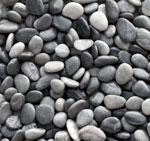 Landscape calculators plant mulch annual stone for Landscaping rock estimator